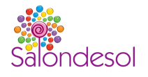 SalonDeSol